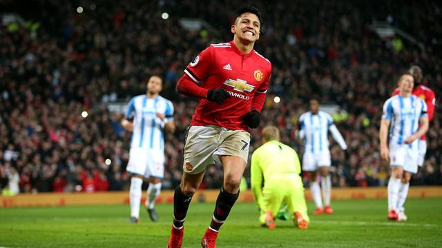 Нападающего «Манчестер Юнайтед» приговорили к16 месяцам тюрьмы