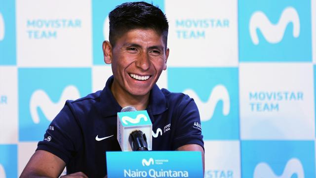 Quintana: Idén már nincs kifogás!