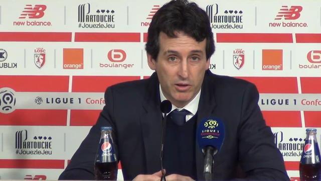 Le PSG se qualifie sans trembler à Sochaux — Coupe de France