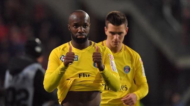 Emery sur Diarra : «Impossible de dire qui va débuter à Madrid»
