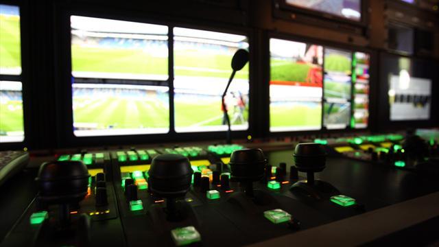 Diritti tv, primo incontro Mediapro-Sky: gli spagnoli ancora abbottonati sui pacchetti
