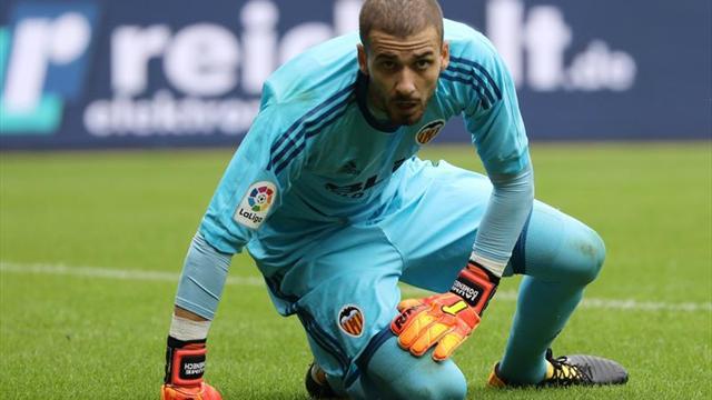 Barcelona - Valencia, un duelo por el pase a la final del torneo