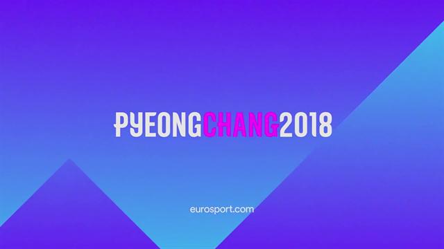 Turkish Airlines patrocina a cobertura dos Jogos Olímpicos de Inverno PyeongChang 2018 no Eurosport