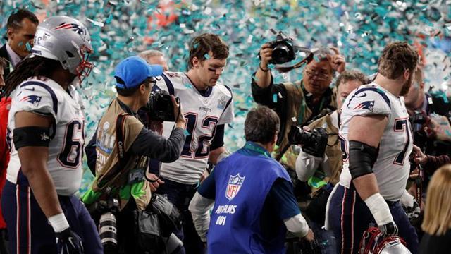 Josh McDaniels asume posición como entrenador en jefe de los Colts