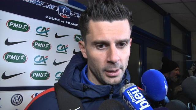 De retour de blessure, Motta «veut jouer» face au Real