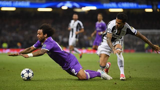 Ballon d'Or, leadership, sursis… Les 5 duels clés de Real – PSG