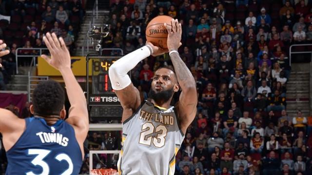 Cavaliers, Isaiah Thomas non vuole andare altrove: