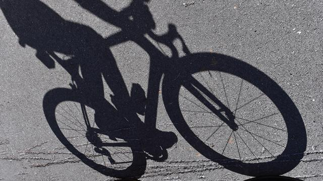 Todesfall Linas Rumsas: Sechs Festnahmen wegen Dopings in Italien