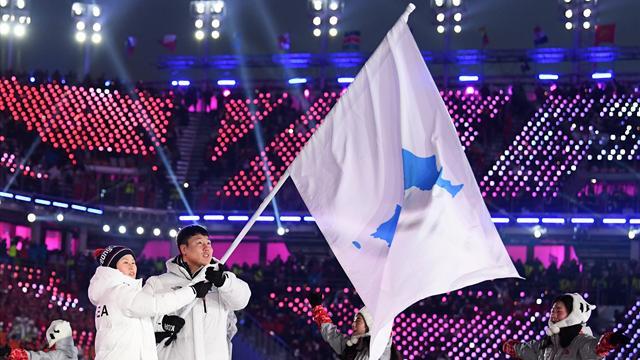 Corea del Nord e Corea del Sud unite: candidatura congiunta per i Giochi del 2032