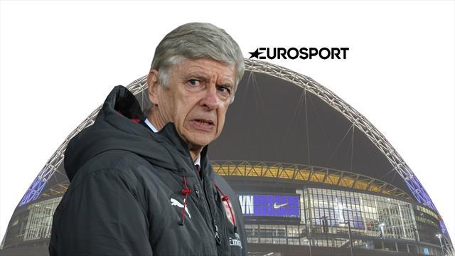 Ставки за 300. Лондон сотрясет дерби «Арсенала» и «Тоттенхэма»