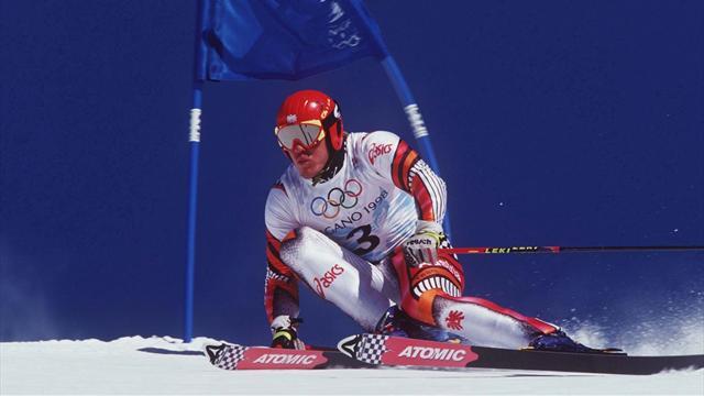 """""""Super-Donnerstag"""": Zwei Ski-Rennen an einem Tag kein Novum"""