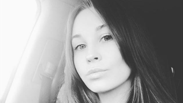 При крушении Ан-148 погибла возлюбленная известного русского хоккеиста