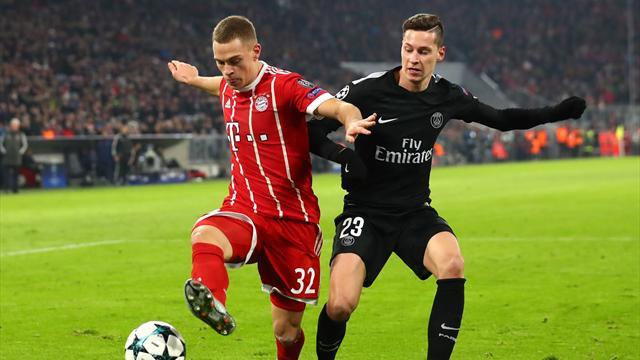 Champions-League-Formcheck: Das sind die Favoriten auf den Titel