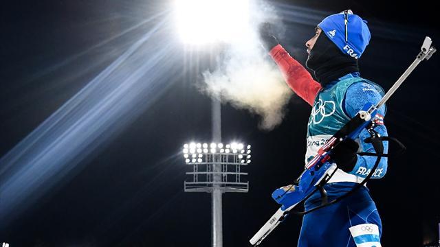 pouvez-vous brancher un téléphone Sprint au cricket sites de rencontres Zoosk
