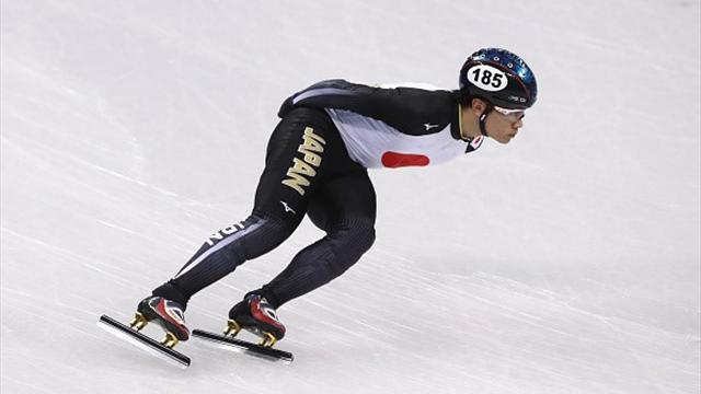 PyeongChang 2018'e doping gölgesi düştü