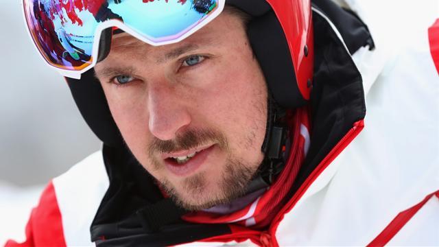 """Superstar Hirscher ätzt nach Gold: """"Olympiasieg hat nicht so viel Wert"""""""