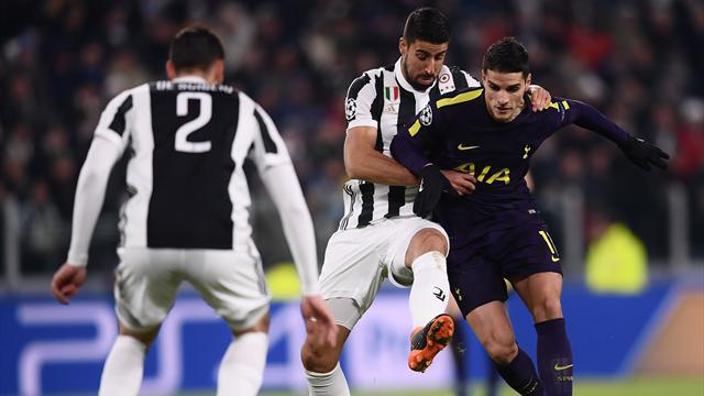 Torino'da gollü beraberlik