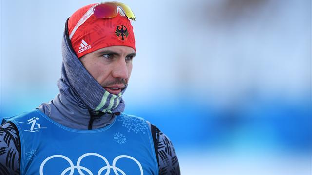 Arnd Peiffer: Ein Olympiasieger erhebt die Stimme