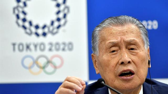 La ITF implementa plazas de clasificación continental para Tokio 2020