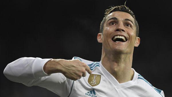 8c7d3dce81833 Ligue des champions : Le Real Madrid domine le PSG grâce à 2 buts dans les  dernières minutes (3-1)