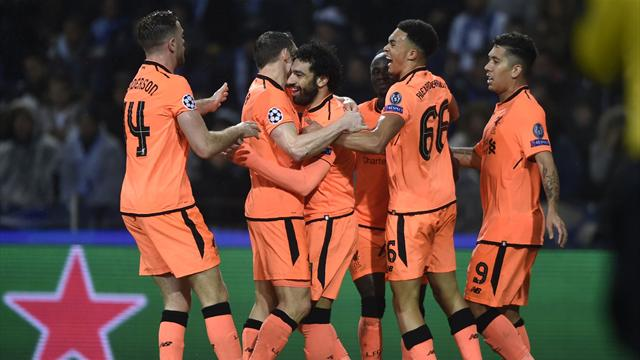 Current Liverpool attack better than Suarez-led trio, says Gerrard