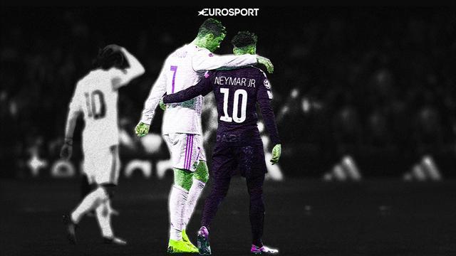 Сила расстановки. «Реал» спасли великие замены Зидана и везение