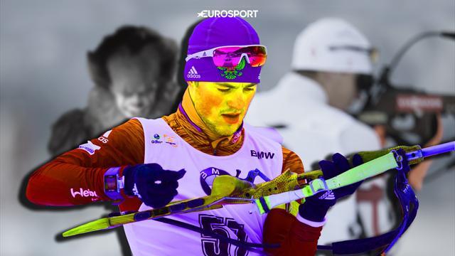 Бабиков подставляет Россию на Играх-2018. Результатами и поступками