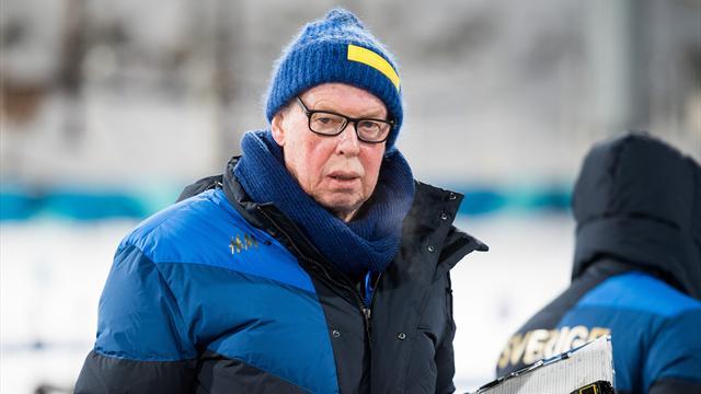 """Pichler försvarar avstängda ryssarna: """"Säker på att de är rena"""""""