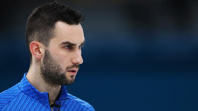 Italia, un'altra sconfitta e addio semifinali: la Corea vince 8-6