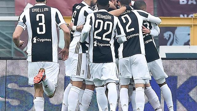 ¡Está de regreso! Dybala ya podrá jugar con la Juve