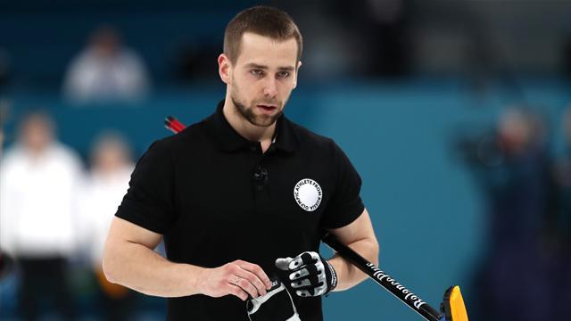 Только начисто  лишенный здравого смысла человек может использовать допинг— Александр Крушельницкий