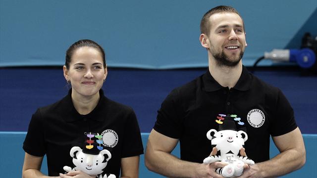 Bekrefter russisk dopingsak