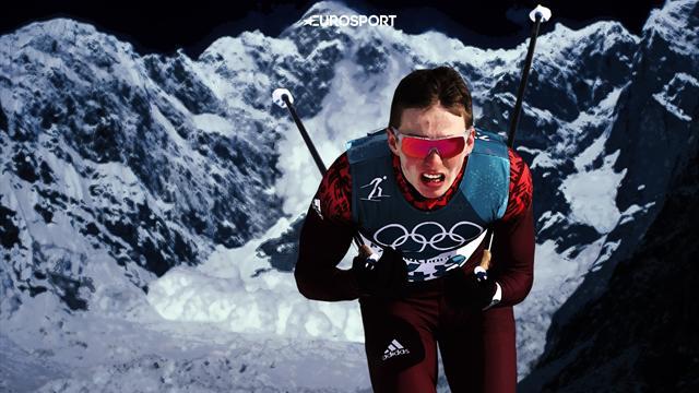 Русские лыжники взяли больше медалей, чем в Сочи-2014. Это главная сенсация Олимпиады