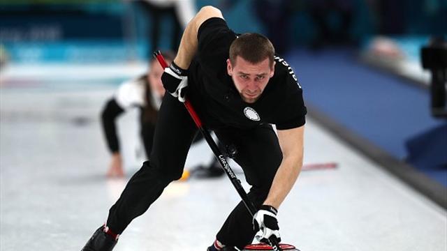 Rusya'ya bir doping soruşturması daha