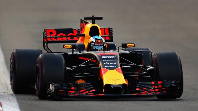 "Honda: Red-Bull-Partnerschaft wäre ""eine große Sache"""