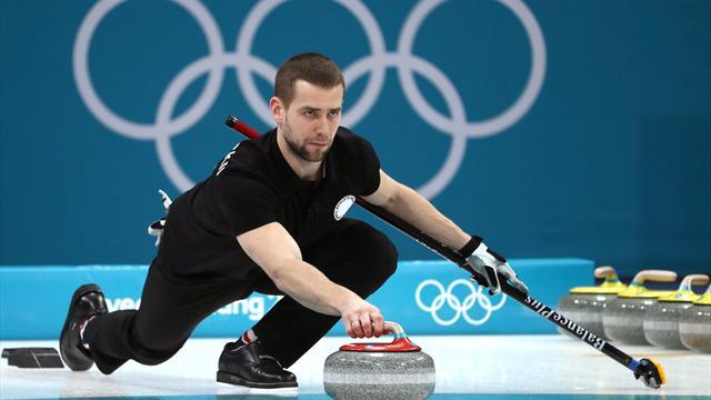 Крушельницкий: «Только напрочь лишенный здравого смысла может использовать допинг перед Олимпиадой»