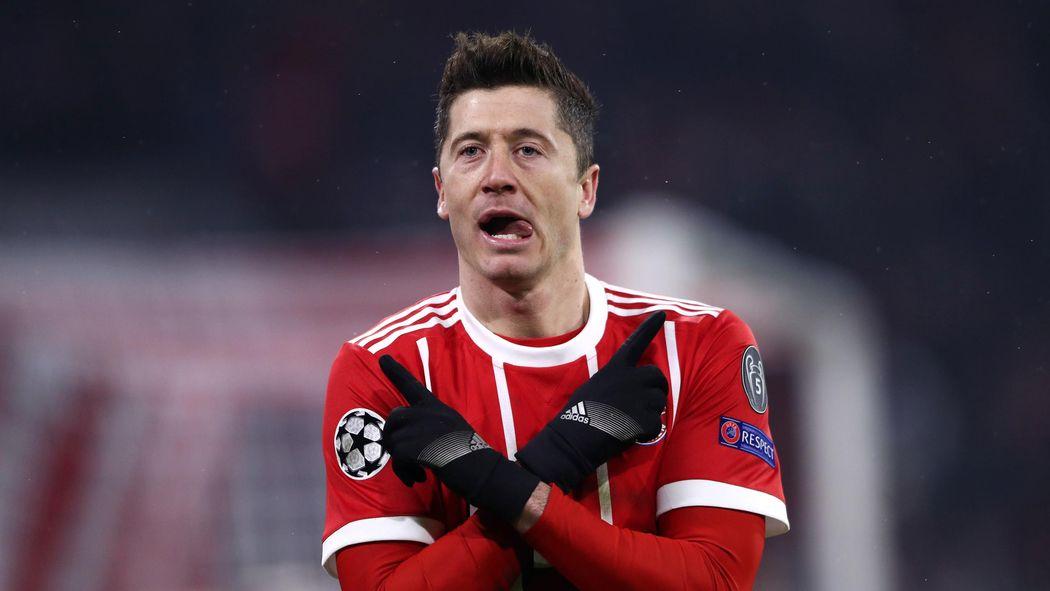 Fc Bayern Munchen Hamburger Sv Heute Live Im Tv