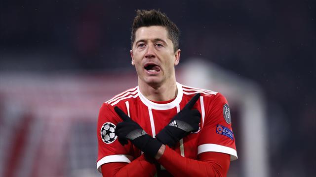 Alaba entrouvre la porte à un départ — Bayern