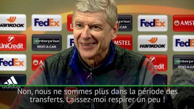 Arsenal se qualifie dans la douleur, Naples éliminé — Europa League