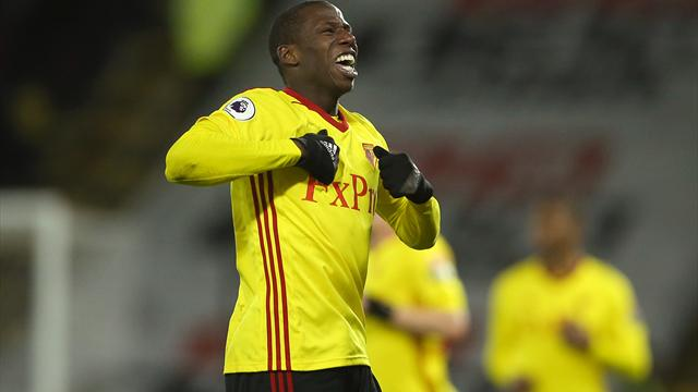 Man United set to join race for Premier League midfielder