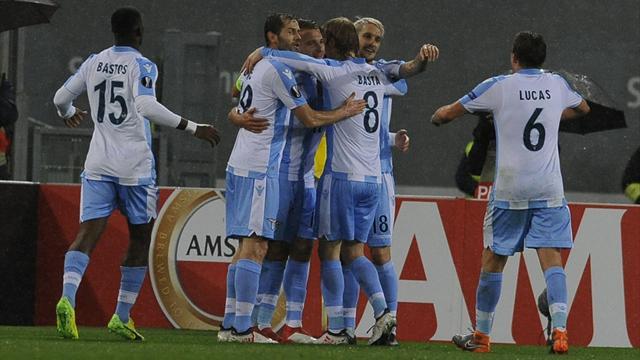 Lazio-Steaua, Inzaghi promette: