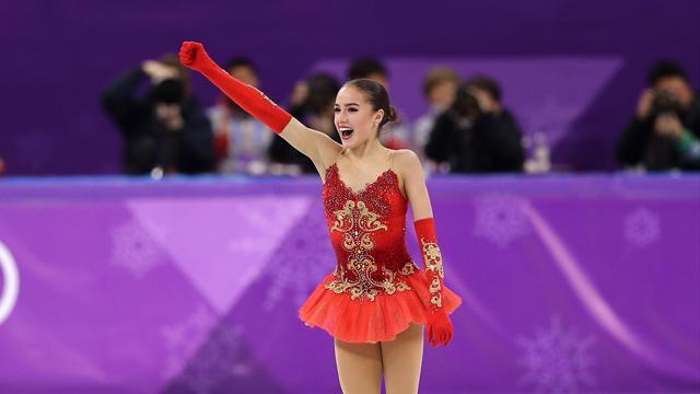 89% болельщиков довольны выступлением России на Олимпиаде