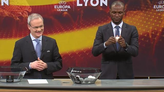 In tv: Dove vedere in diretta Milan e Napoli in Europa League