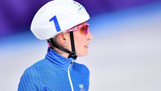 """Lollobrigida: """"Punto alla medaglia a Pechino ma la Federazione deve essere più vicina agli atleti"""""""