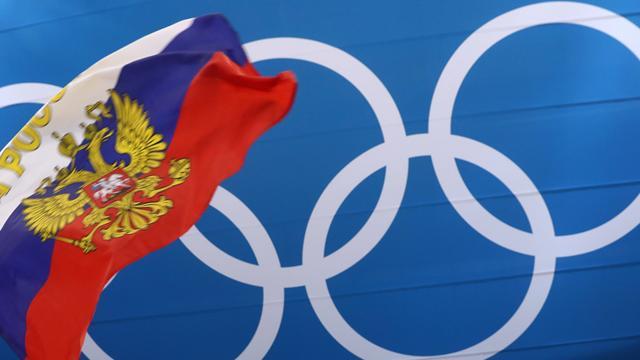 Le patron de l'antidopage américain ne veut aucun athlète russe à Tokyo