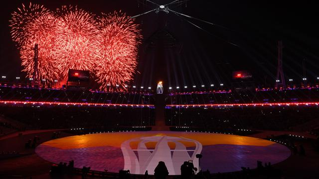 PyeongChang Diary - ...Eppure sono state delle belle Olimpiadi!