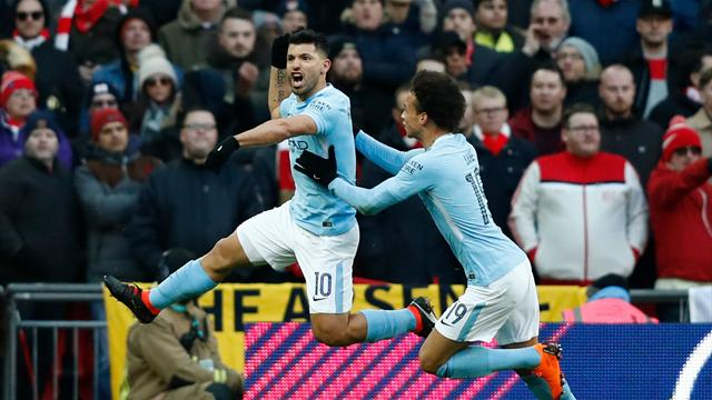 Arsenal-Manchester City in Diretta tv e Live-Streaming