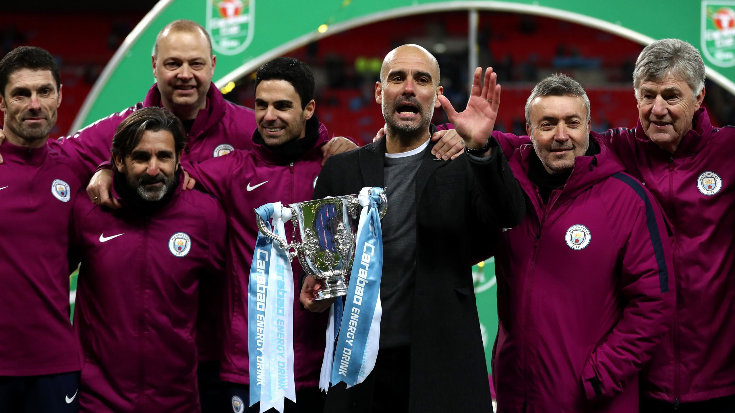 Seconda Maglia Manchester City Phil Foden