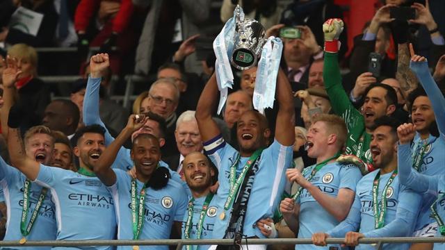 Premier League, il calendario della stagione 2018-2019: si parte con Arsenal-Manchester City