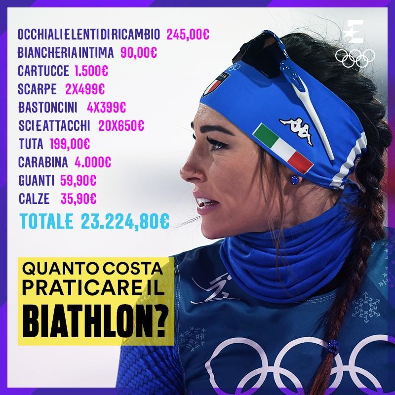https://i.eurosport.com/2018/02/28/2283609.jpg